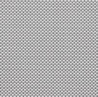 enrollable_screen4000_granite_THUMBNAIL