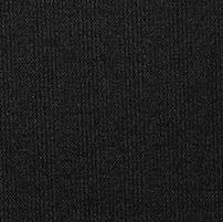 enrollable_tamina_black_THUMBNAIL