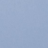 enrollable_tamina_blue_THUMBNAIL
