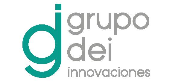 Grupo Dei Innovaciones