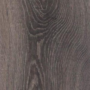 piso-laminado-select--brandstorn-antique-oak-ch