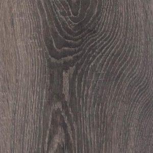 piso-laminado-select--brandstorn-antique-oak-ch