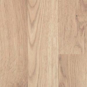 piso-laminado-select--brandstorn-mapleton-ch