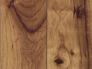 piso-laminado-select-mirage-montecarlo-acacia-c