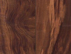 piso-laminado-select-mirage-nordic-walnut-grd