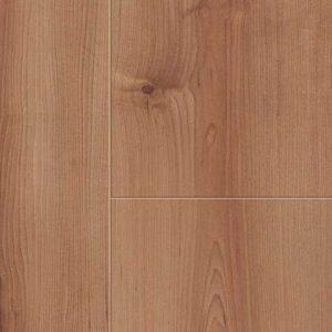 piso-laminado-select--toscana-cascia-ch