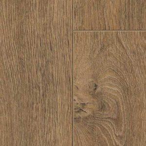 piso-laminado-select--toscana-cottanello-ch