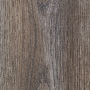 piso-laminado-shades-cooper-oak-ch