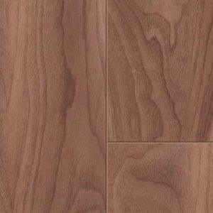 piso-laminado-vintage-aspen-bever-creek-ch