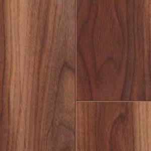 piso-laminado-vintage-aspen-colorado-springs-ch