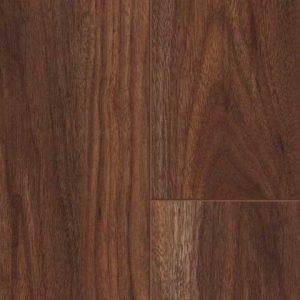 piso-laminado-vintage-aspen-tahoe-ch