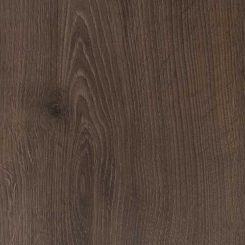 piso-laminado-vintage-colosso-anthracite-oak-ch