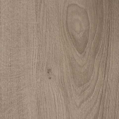 piso-laminado-vintage-colosso-oak-alpine-white-ch
