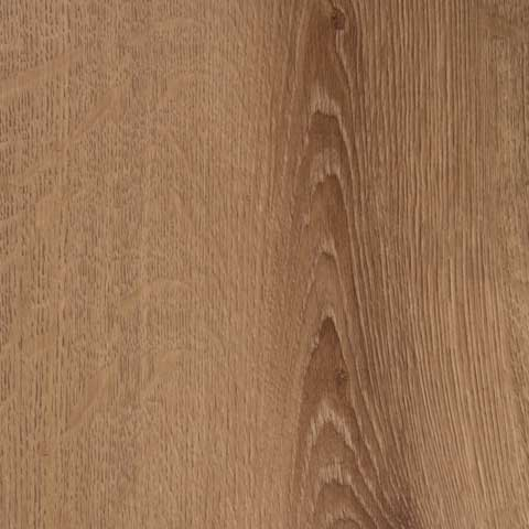 piso-laminado-vintage-colosso-oak-candy-brown-ch