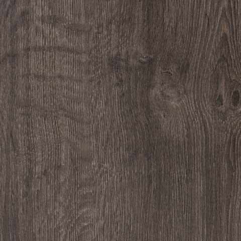 piso-laminado-vintage-colosso-oak-cassano-negro-ch