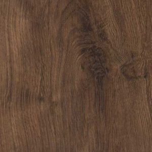 piso-laminado-vintage-edge-oak-breeze-ch