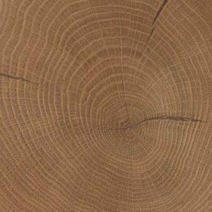 piso-laminado-vintage-edge-oak-fresco-ch
