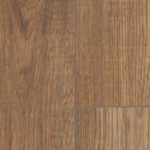 piso-laminado-vintage-heritage-colonial-oak-ch