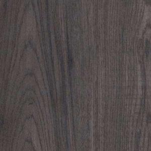 piso-laminado-vintage-heritage-independence-oak-ch