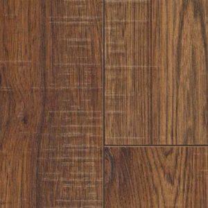 piso-laminado-vintage-heritage-plantation-oak-ch