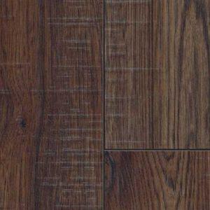 piso-laminado-vintage-heritage-revolution-oak-ch