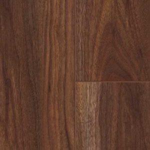 piso-laminado-vintage--oleo-mate-nogal-castano-ch
