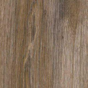 piso-laminado-vintage-shades-bronze-oak-ch