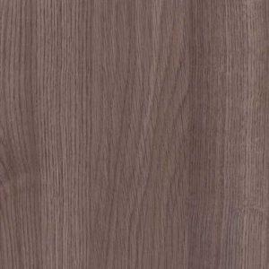 piso-laminado-vintage-shades-titanium-oak-ch
