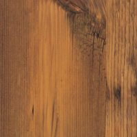 piso-laminado-country-limited-spruce-antique-ch