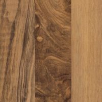 piso-laminado-country-walnut-ch
