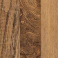 piso-laminado-country-walnut-ch