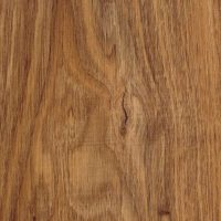 piso-laminado-daimond-select-chestnut-ch