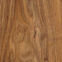 piso-laminado-daimond-select-chestnut-ch