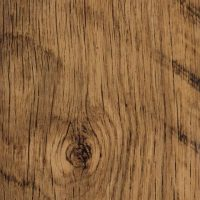 piso-laminado-daimond-select-oak-earth-ch