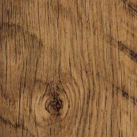 piso-laminado-daimond-select-oak-earth-ch