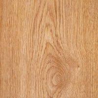 piso-laminado-daimond-select-oak-sky-ch