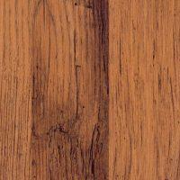 piso-laminado-daimond-select-oak-sould-ch