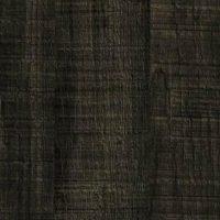 piso-laminado-professional-series-7-artic-dark-grey-oak-ch