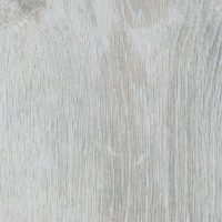 piso-laminado-professional-series-7-artic-oak