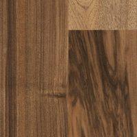piso-laminado-professional-series-7-australian-walnut-ch