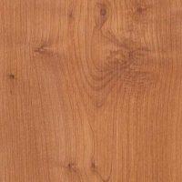 piso-laminado-professional-series-7-cerezo-mangfall-ch