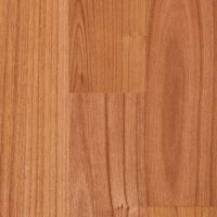 piso-laminado-professional-series-7-cerezo-quebec