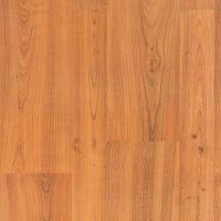 piso-laminado-professional-series-7-cerezo-tabla-ch