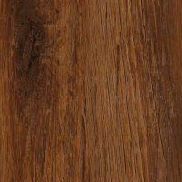 piso-laminado-professional-series-7-golden-oak