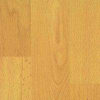 piso-laminado-professional-series-7-haya-tabla-ch