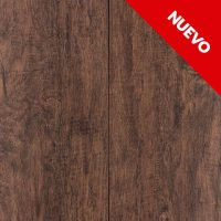 piso-laminado-professional-series-7-hickory-forest
