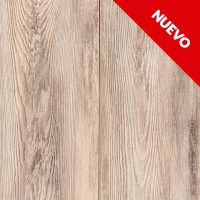 piso-laminado-professional-series-7-kiefer-strom