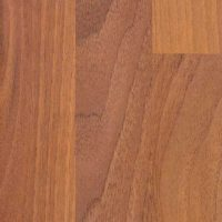 piso-laminado-professional-series-7-nogal-ch