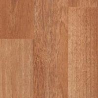 piso-laminado-professional-series-7-nogal-toscana-ch