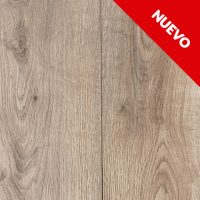 piso-laminado-professional-series-7-oak-design
